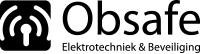 Obsafe Elektrotechniek & Beveiliging